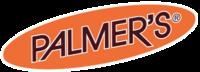 Palmers-shop.ee